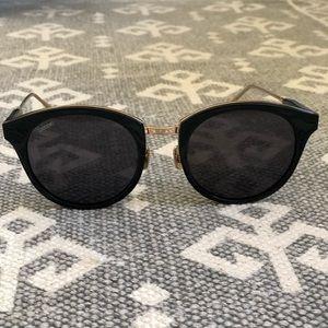 Accessories - L'appel Varia sunnies ✨